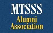 www.mtsskzy.com/264/3100/facilities/alumni-association